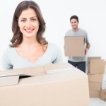 In Moving Limbo? Temporary Housing Can Save the Day