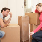 The Hidden Costs of Moving
