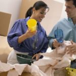5 Necessary Packing Supplies to Make Your Move Easier