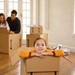 Your Guide to 6 Kinds of Moving Boxes