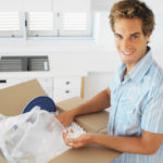 Moving to Your First Apartment? Tips on What You'll Need