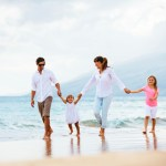 Moving to Hawaii? Consider These Factors First