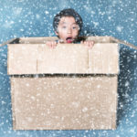 Moving During the Holidays: How to Jingle All the Way