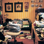How to Help a Pack Rat Move