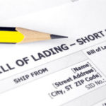 What is a Bill of Lading? Learn why you need it for your move