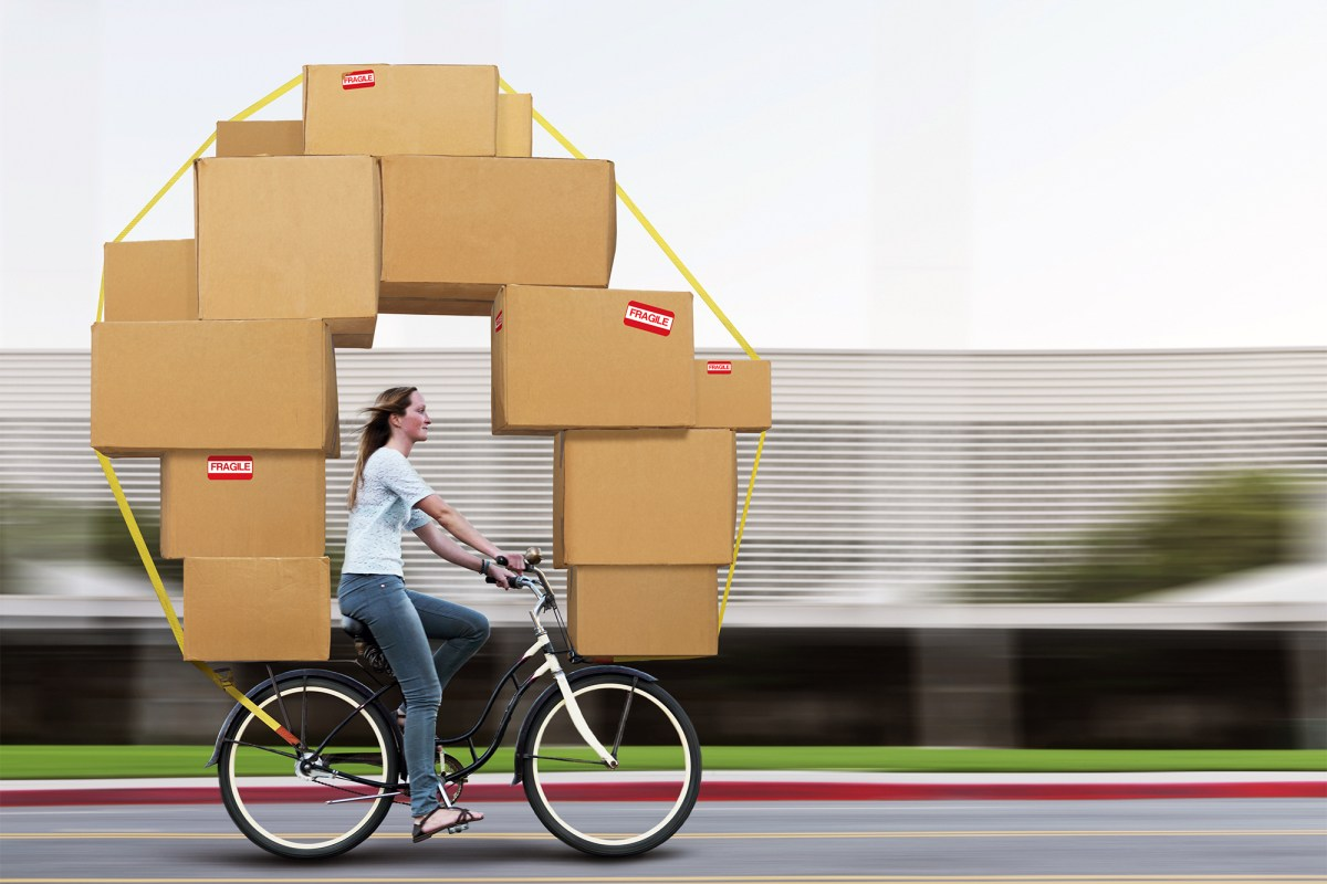 The Great Moving Box Debate: Keep 'Em or Toss 'Em?