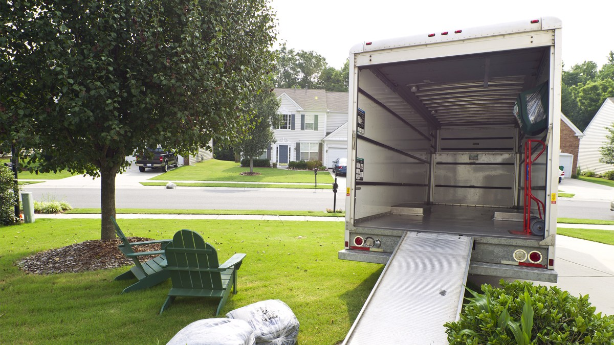 Can You Deduct Moving Expenses for a New Job?
