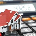 Should You Consider an Adjustable Rate Mortgage?