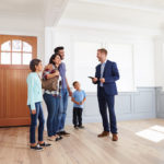 Viewing Properties & Homebuyer's Advice