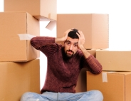 How to Avoid Common Moving Truck Problems