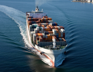 How to Ship Moving Containers Overseas