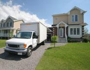 Understanding Truck Rental Insurance