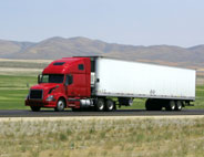 Local Vs. Interstate Moving Truck Rentals