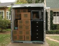 abf relocube container