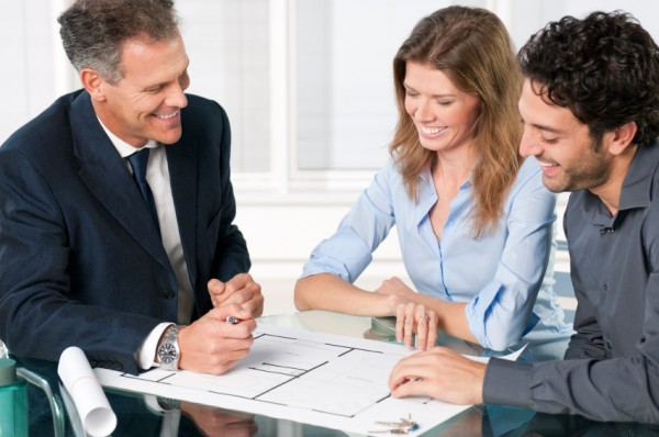 Mortgage Loan Tips