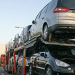 7 Things You Should Know About Auto Transport Insurance