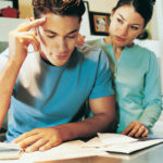 Credit Counseling vs.Debt Repayment