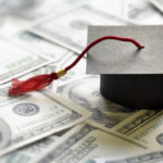 Don't Let College Loans Overwhelm Your Child