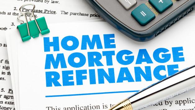 Refinance: Is it time?