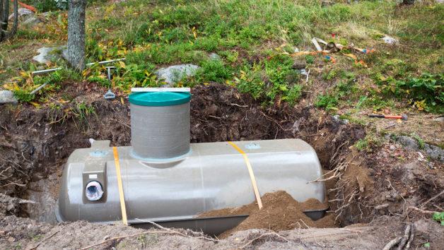 septic-tank.jpg (628×354)
