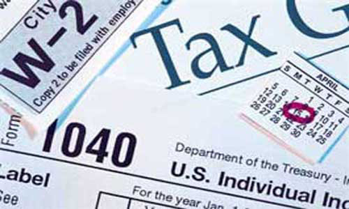 Maximize Your Tax Deductions