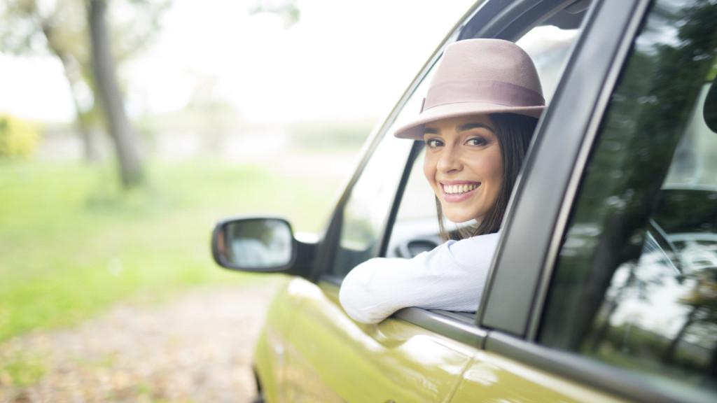 Auto Insurance Basics
