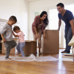 What to Do With All of That Bubble Wrap® After You Move
