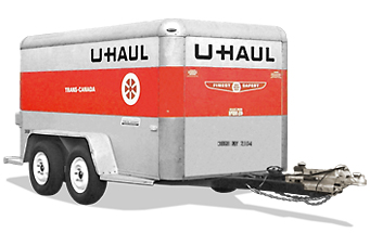Renting a U-Haul Trailer? Here's What You Should Know First ... on truck movers, mobile homes with additions, mobile homes tie down requirement, boat movers, equipment movers, furniture movers, mobile air conditioner, mobile homes in the mountains,