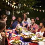 6 Things to Know When Moving During the Fourth of July Holiday