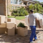 5 Labor Alternatives to Hiring a Full Service Moving Company