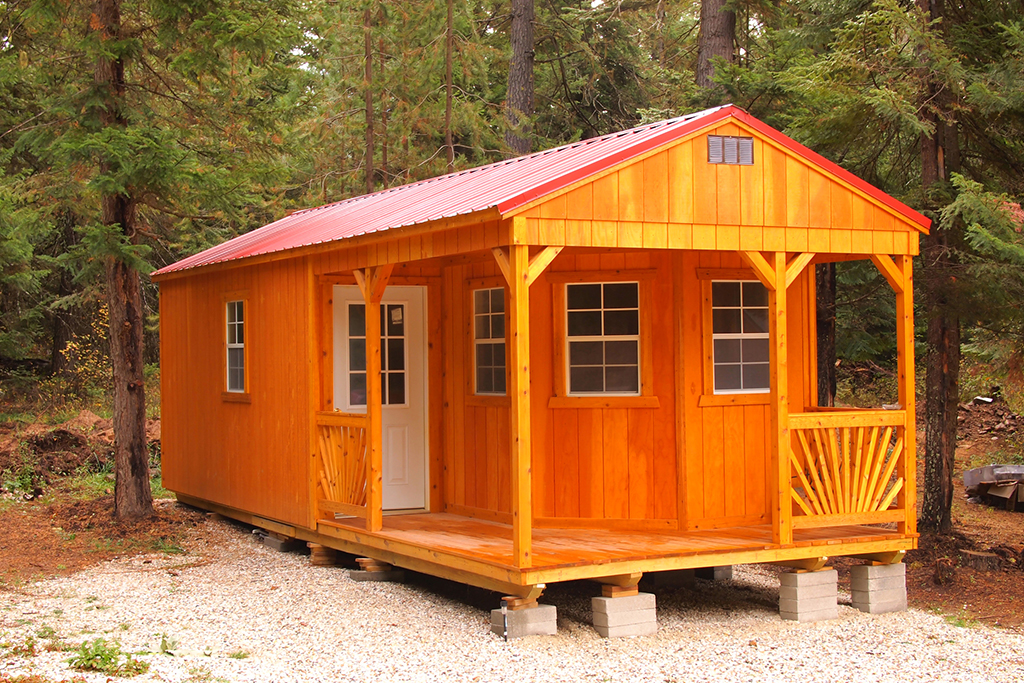 Marvelous What To Know Before Building Or Buying A Tiny House Moving Com Interior Design Ideas Lukepblogthenellocom