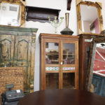 How to Move Art, Antiques & Valuables Without Damaging Them