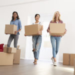 The Best Moving Containers & Storage Companies | Moving.com
