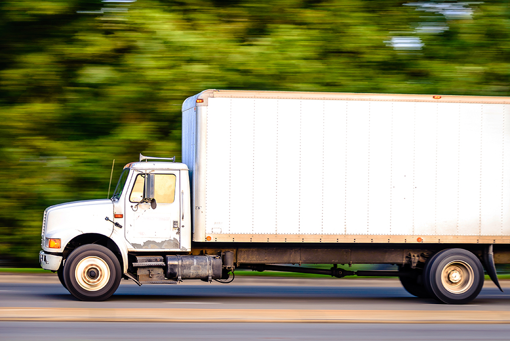 Budget truck rental delaware