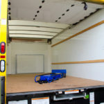 Warning Signs that You're Dealing with a Fake Mover