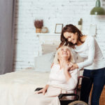 10 Tips for Moving an Elderly Parent