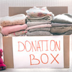 7 Reasons to Donate Your Items Before Moving