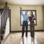 8 Ways to Prepare for a Home Appraisal