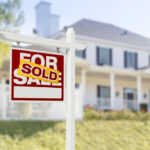Selling a Home Fast: 10 Tips to Make it Happen