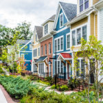The Pros and Cons of Moving to an HOA Community