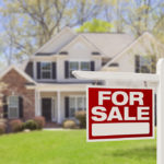 Selling a House? 7 Tips for Surviving the Process