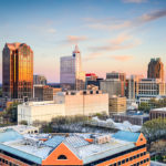 Here Are the 10 Best U.S. Cities for Renters
