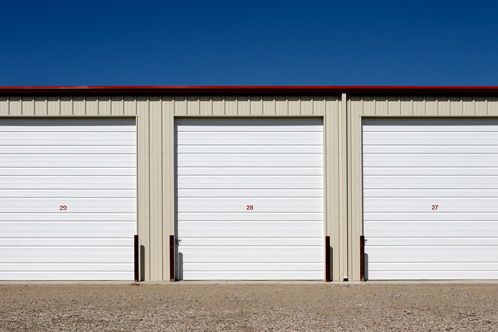 Self Storage Tips: The Dos and Don'ts of Making Storage Work For You