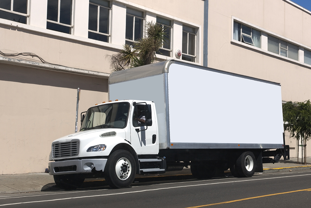 Should You Buy Rental Truck Insurance?