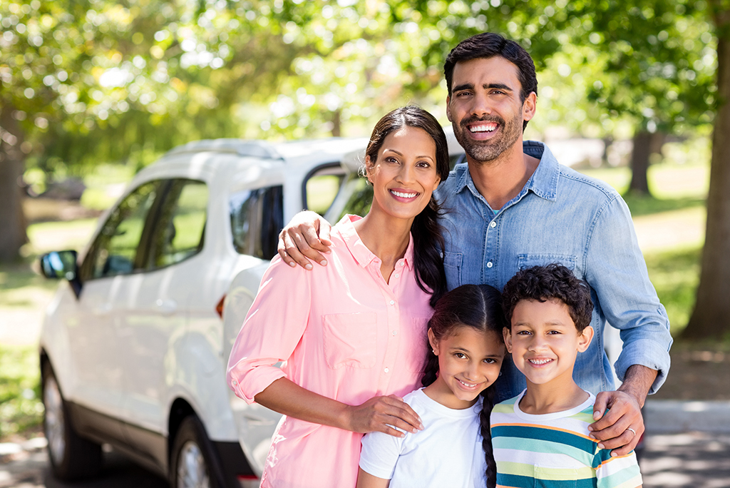 How to Manage Your Car Insurance During a Move