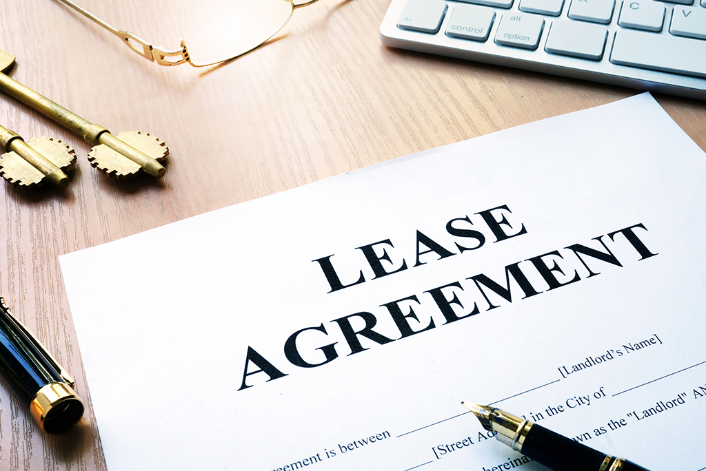 How to Break a Lease (and What to Know Before You Do It)