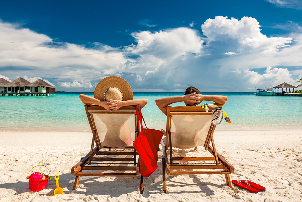 The Pros and Cons of Owning a Timeshare Property