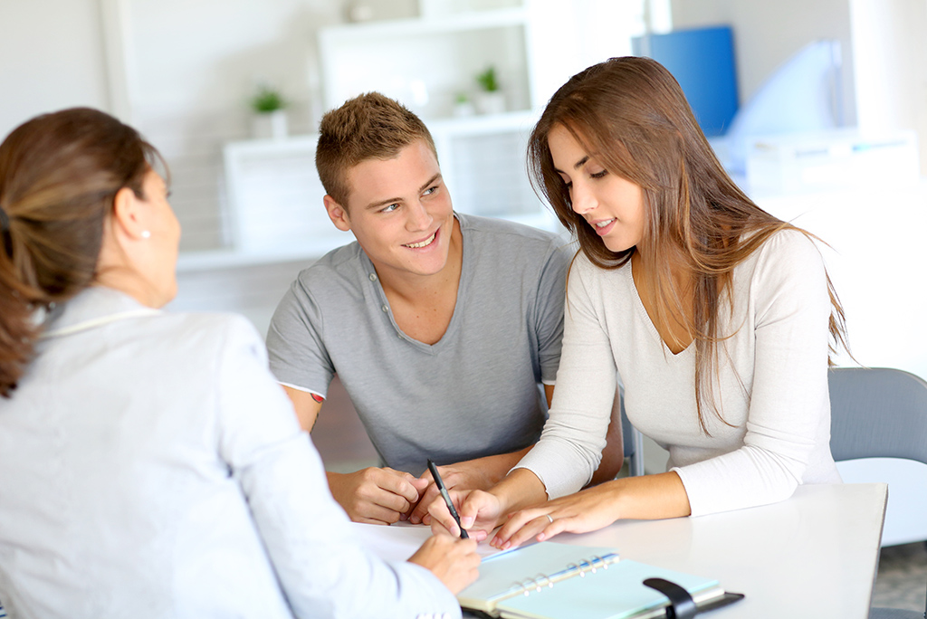 The 411 on Closing Costs for Home Buyers