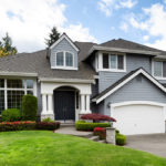 """How Much is My House Worth?"" 4 Ways to Find Out"