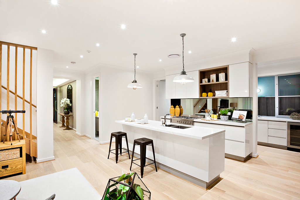 10 Simple Ways to Use Less Energy in Your Home
